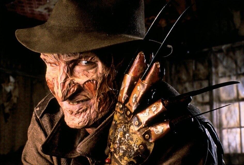 26 horor filmova zasnovanih na istinitim događajima