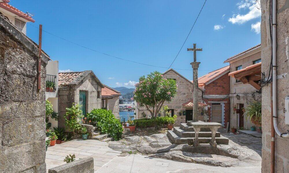 U Italiji se prodaju kuće za 1 evro, u Španiji – cela sela!