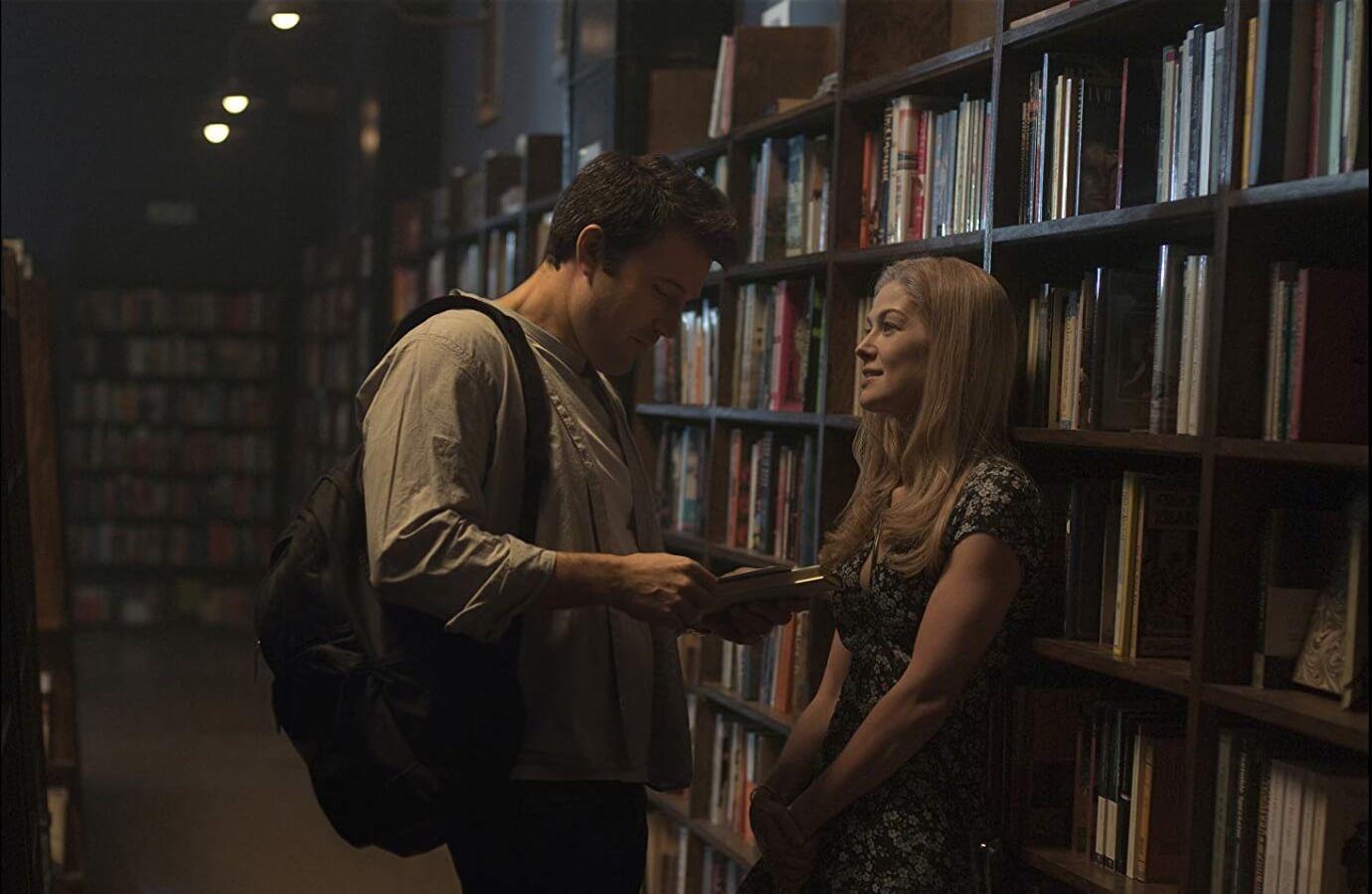 10 filmova sa najneverovatnijim preokretima u kojima je neizvesnost zagarantovana