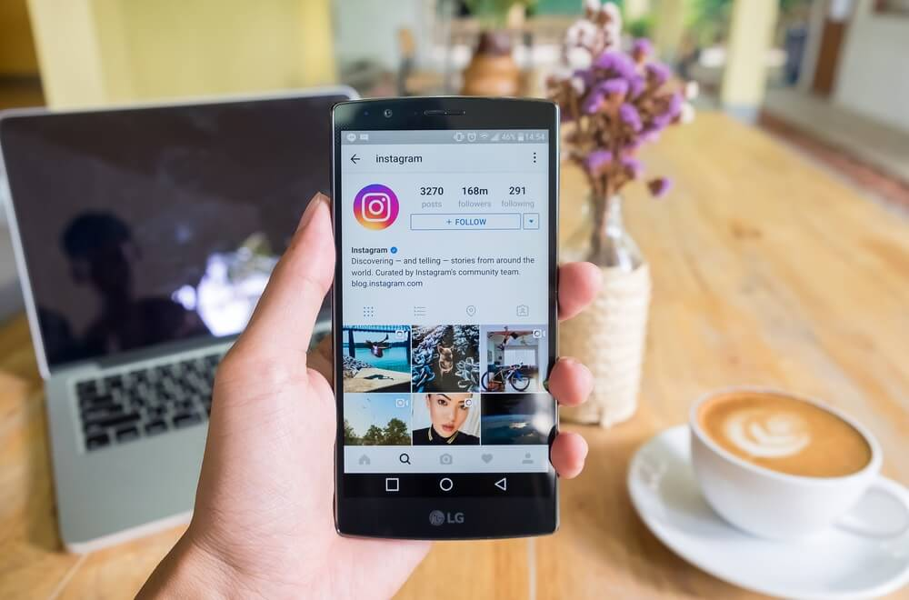 Najveća promena na Instagramu do sad stigla i u Srbiju ?