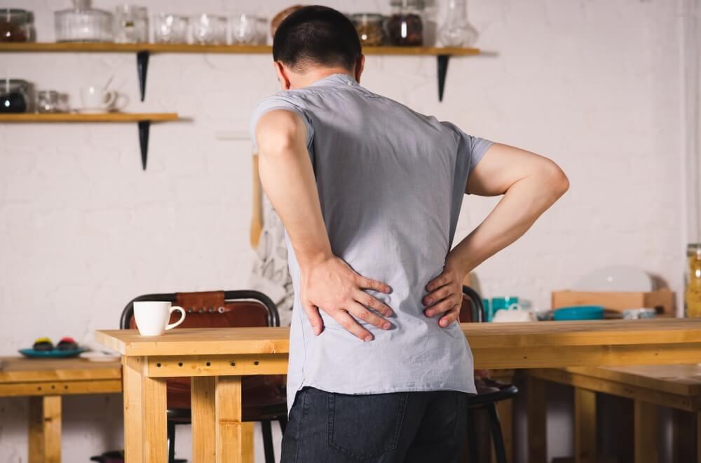 20 najjačih bolova koje čovek može osetiti u telu