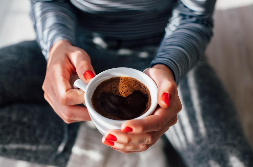 Naučnici otkrili kada je najbolje vreme za kafu ☕️