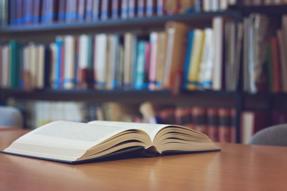 10 najčitanijih knjiga na svetu 📖