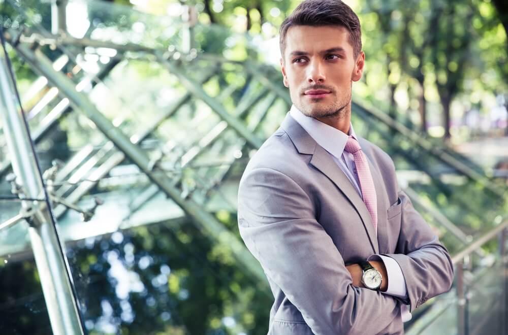 9 saveta kako da lakše utičete na ljude