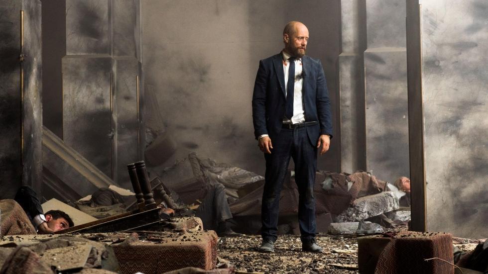 Norveška mini serija preti da postane veliki hit!