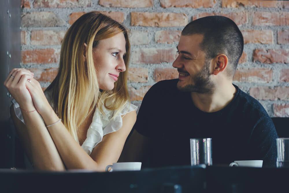 Žene posebno uzbuđuju muškarci sa ovom karakteristikom – O čemu je reč?