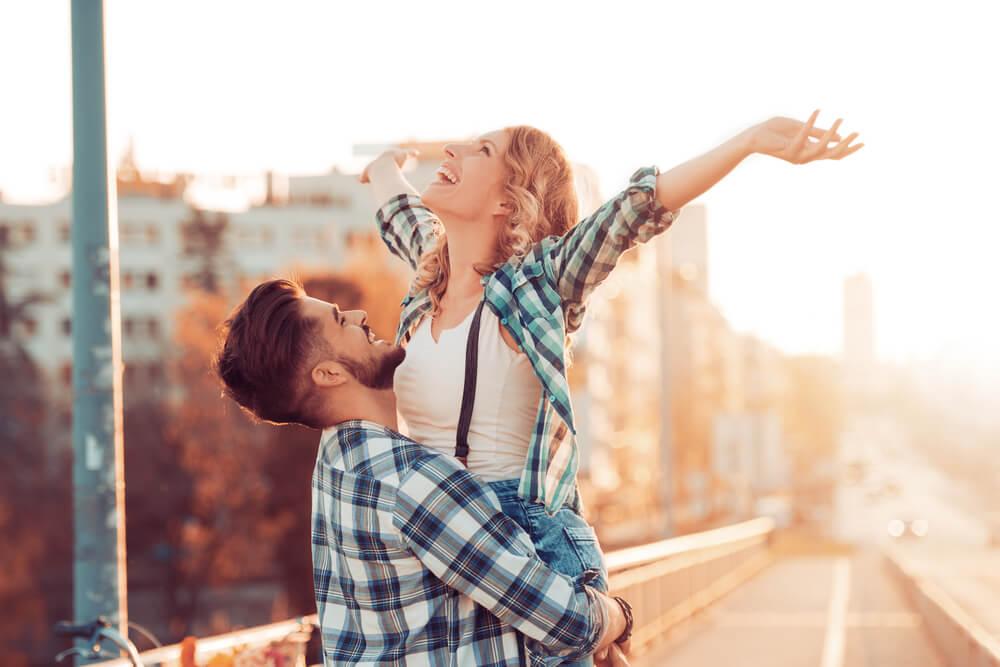Bitan faktor koji motiviše partnere da budu verni