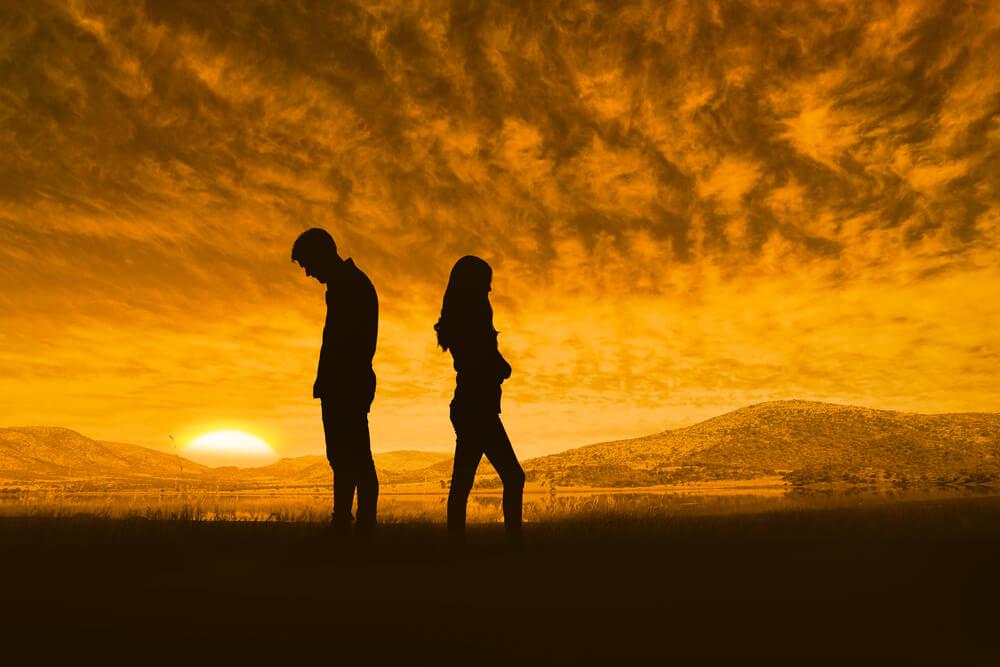 Neumoljivi su – horoskopski znakovi koje je najteže zadržati u dugoj vezi