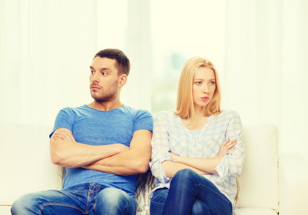 Ko teže podnosi razvod – muškarci ili žene?