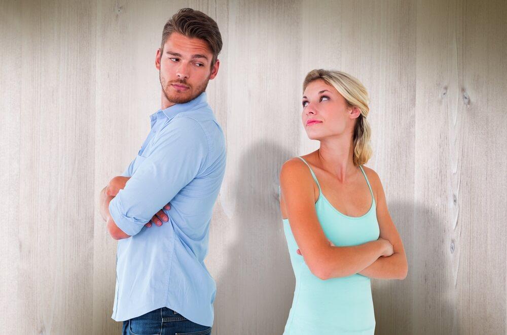 3 stvari koje će vam lako otkriti da li muškarac ima ozbiljne namere