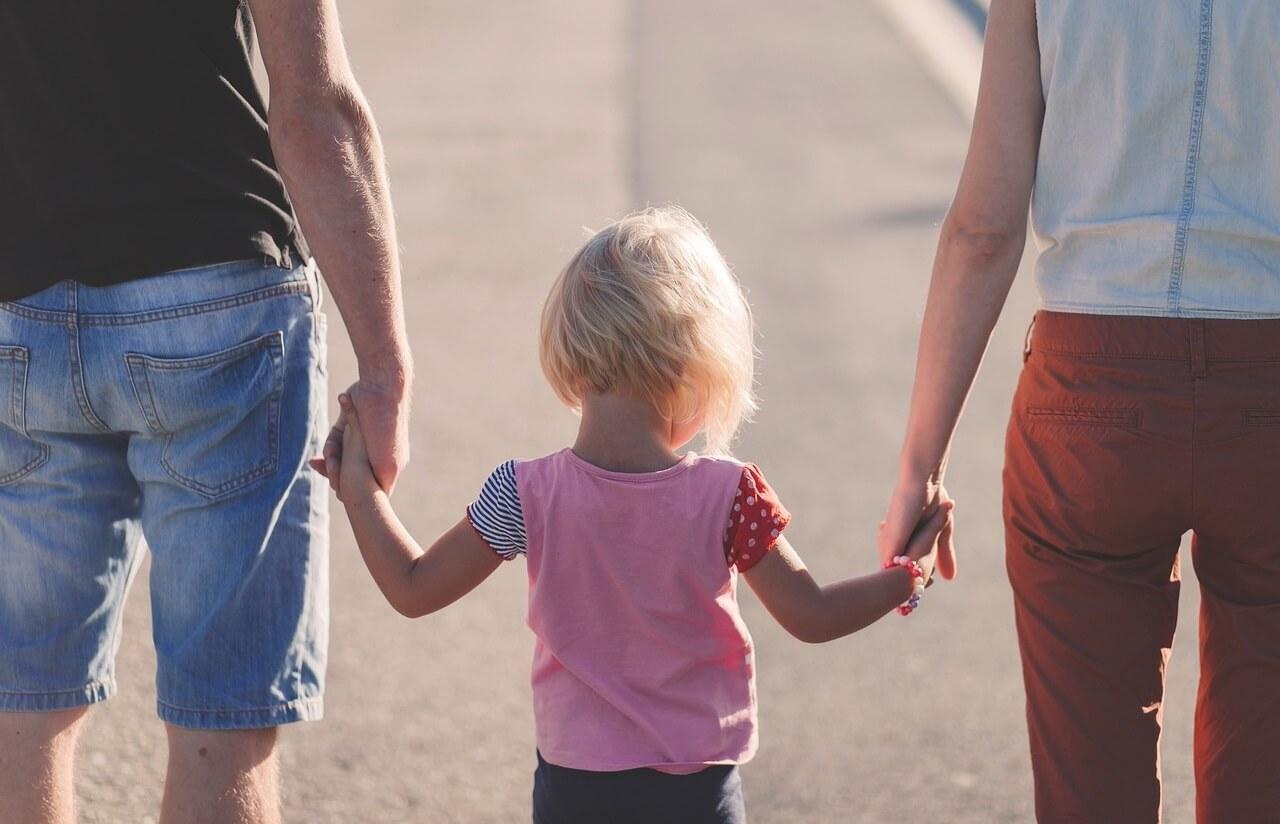 5 stvari koje rade roditelji najuspešnije dece