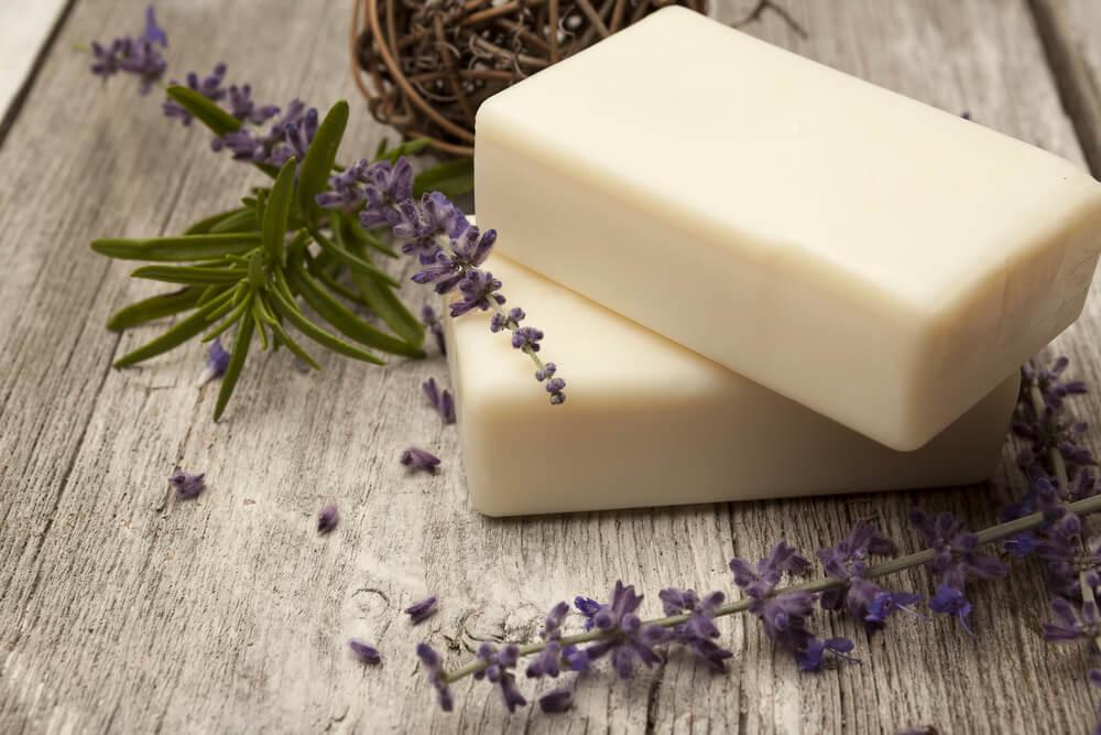 Zašto je sapun najbolja odbrana od korone