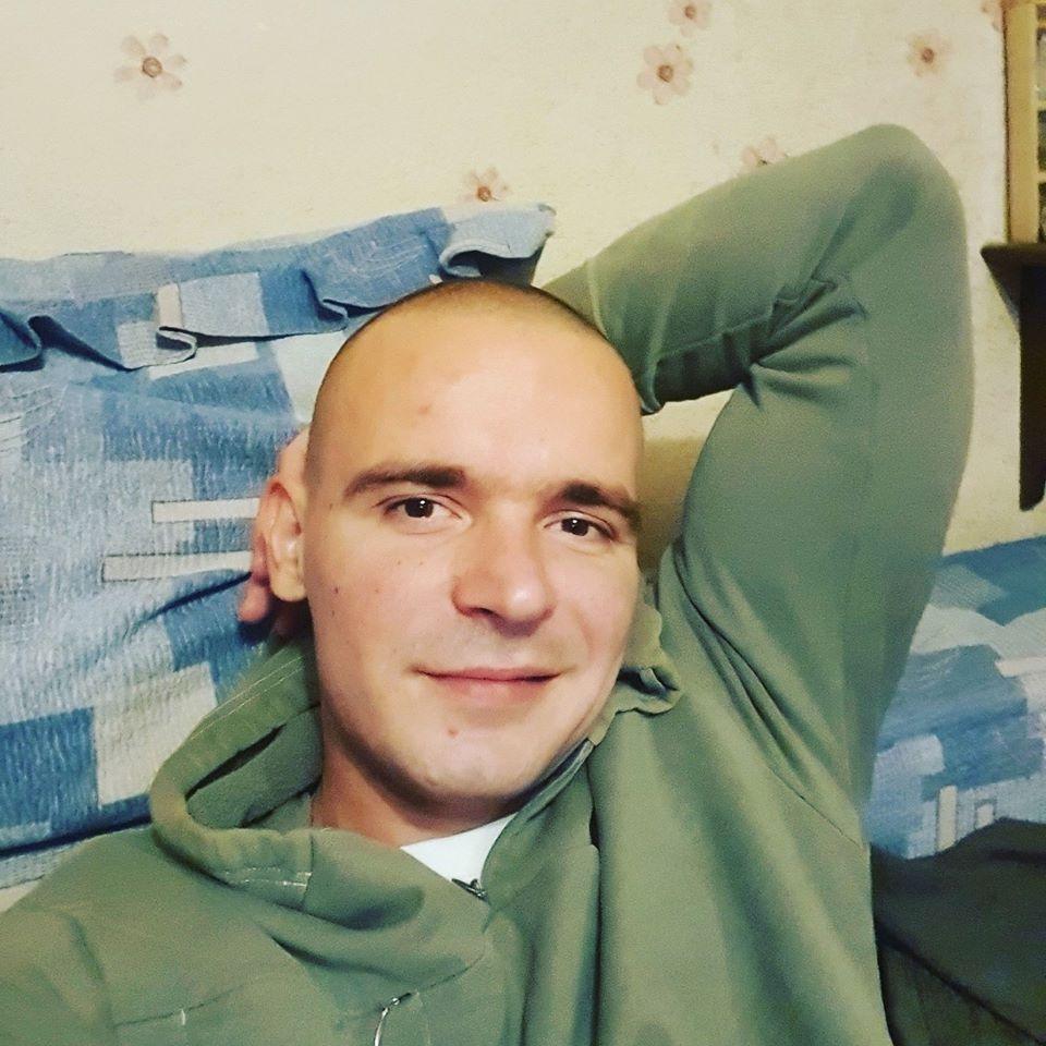 Naš Deda Mraz živi u Šapcu i zove se Miroslav