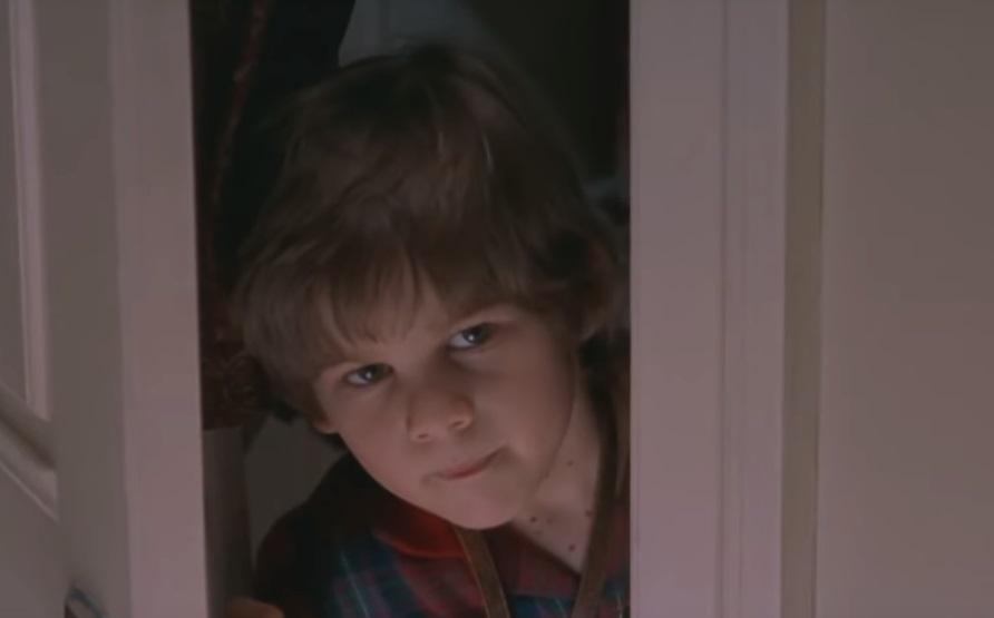 """Zvezdu filma """"Sam u kući 3"""" danas ne biste prepoznali"""