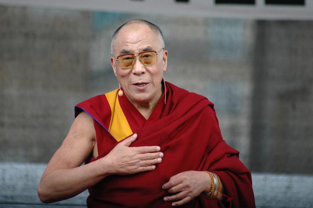 10 saveta Dalaj Lame kako da pronađete svoj unutrašnji mir