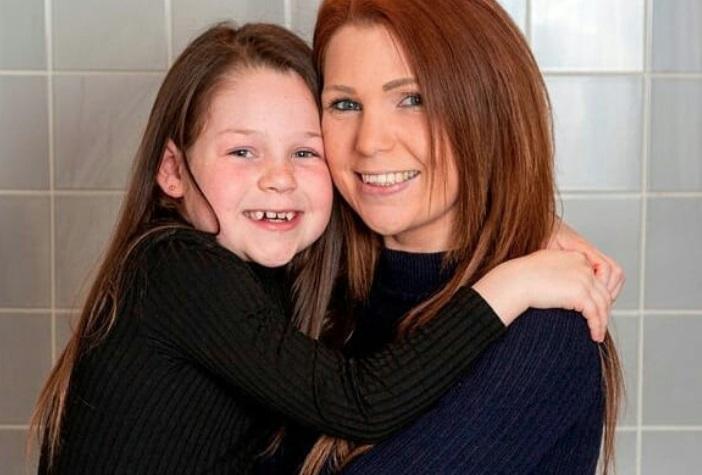 Devojčica spasila život mami po uputstvima sa Jutjuba