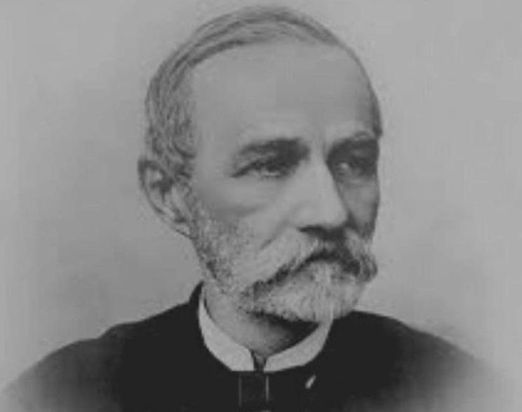 Na današnji dan: Rođen Jovan Jovanović Zmaj