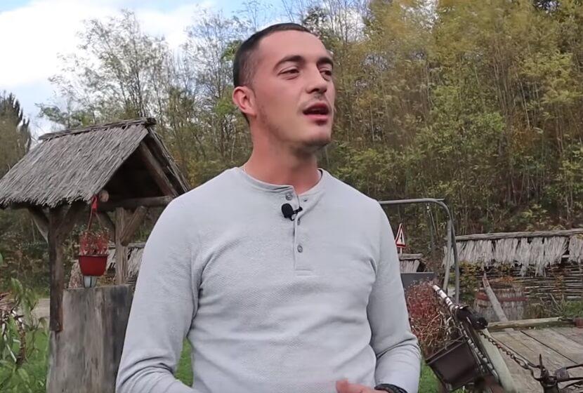 Mladić iz Republike Srpske pokrenuo biznis i poslao bitnu poruku