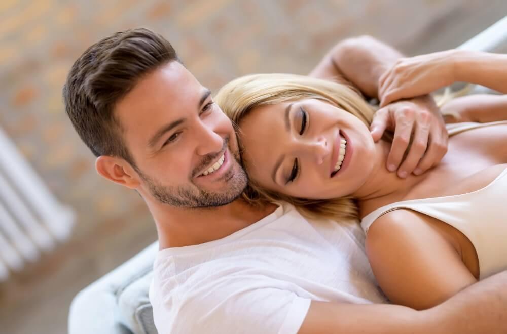 Ako sa partnerom delite ove navike, budite bez brige!