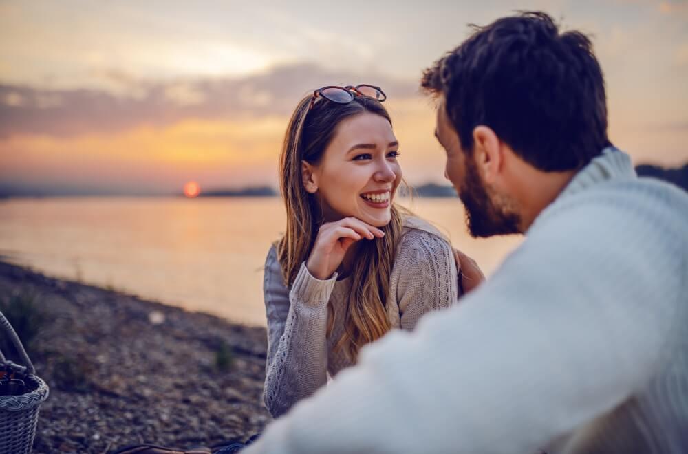 Ovo je najvažnija osobina koju mladi danas traže od partnera