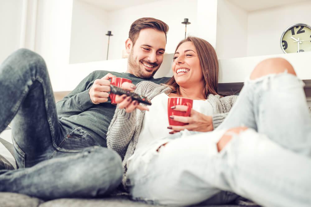12 jednostavnih pravila za uspešan brak koje bi trebalo da slede svi koji žele sreću i sklad