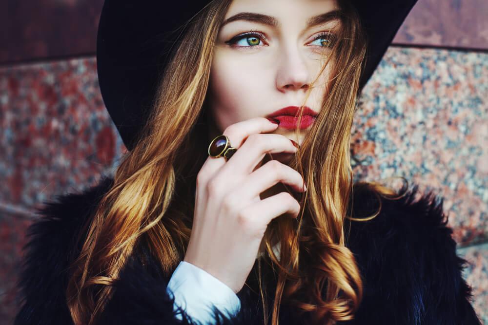 5 stvari koje inteligentne žene ne rade
