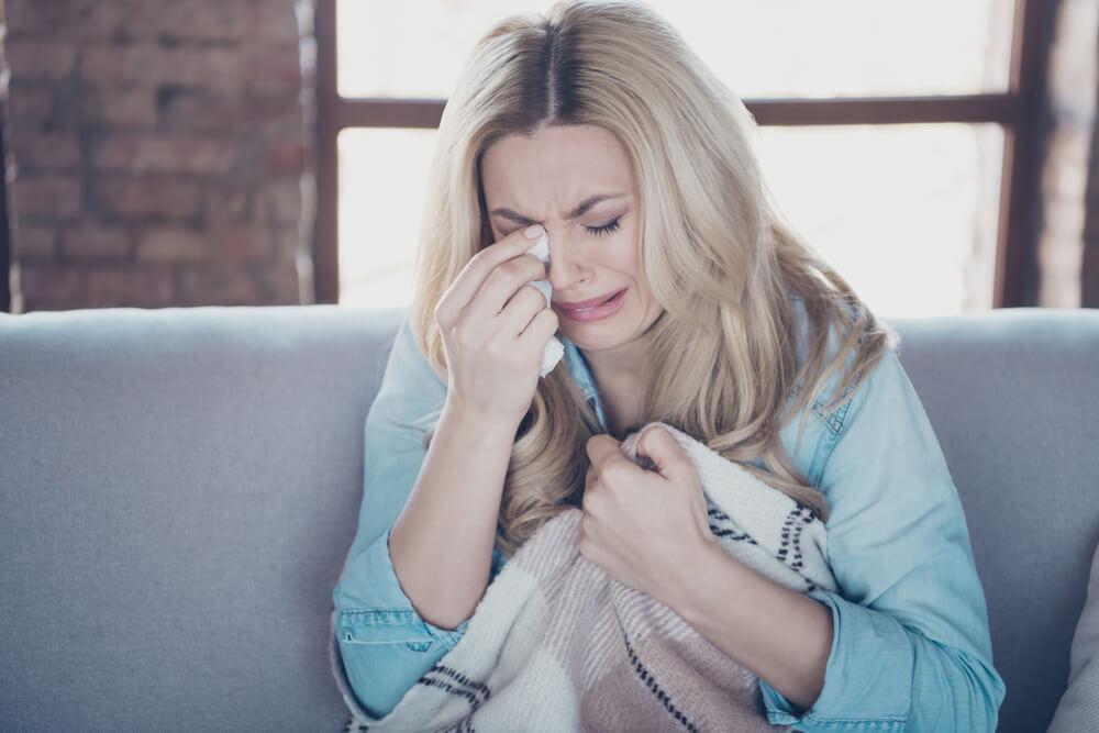 5 razloga zbog kojih je dobro da se ponekad isplačemo!