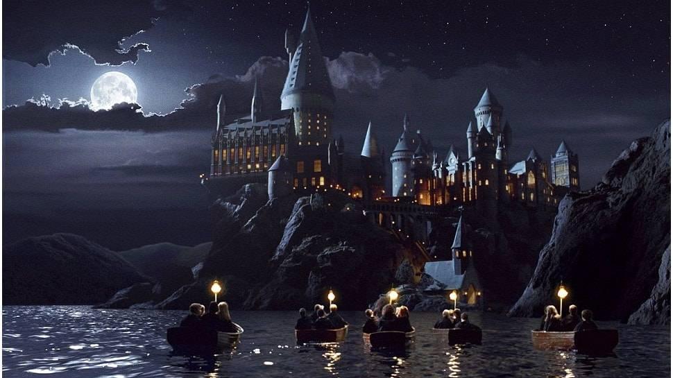 """7 činjenica o """"Hari Poter"""" filmovima koje prvi put čujemo"""