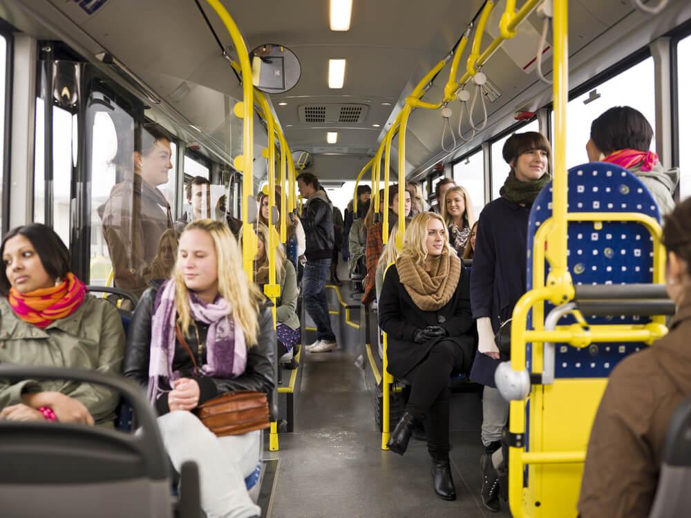 Kako će funkcionisati gradski prevoz i koje su sve mere