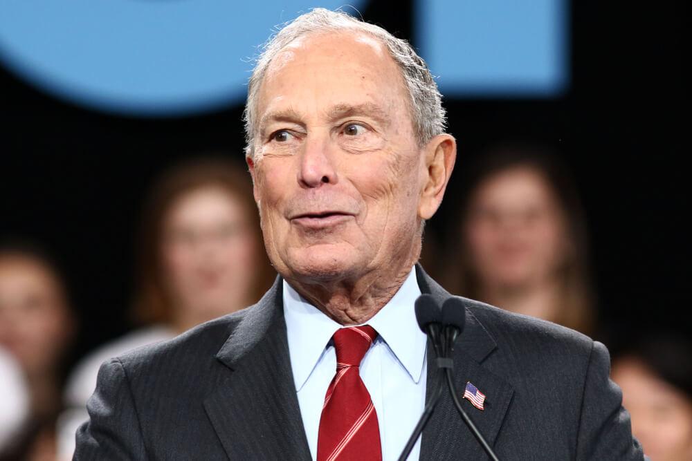 Najveći američki donatori za pet godina poklonili 33 milijarde dolara