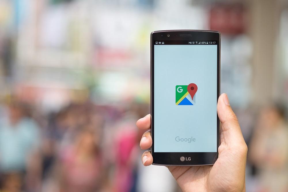 Google u Beogradu omogućuje pregled gradskog prevoza ?