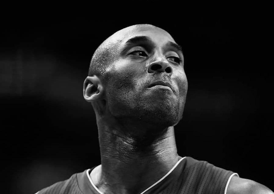 Najbolji citati Kobija Brajanta o životu i košarci