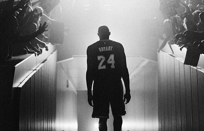 Legende nikada ne umiru 🐍 🏀