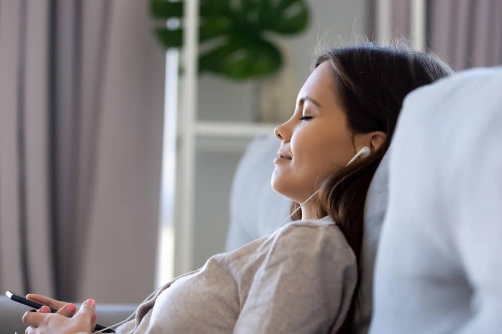 Kako zvuk deluje na um i emocije