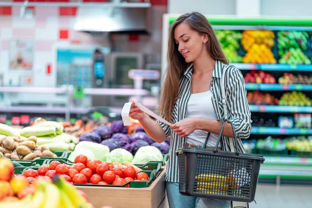 Fiskalni računi direktno utiču na naše zdravlje