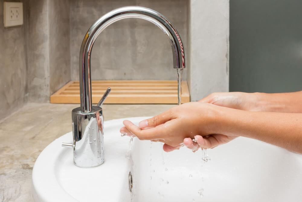 Test hladnom vodom u 30 sekundi otkriva imate li zdravo ili bolesno srce