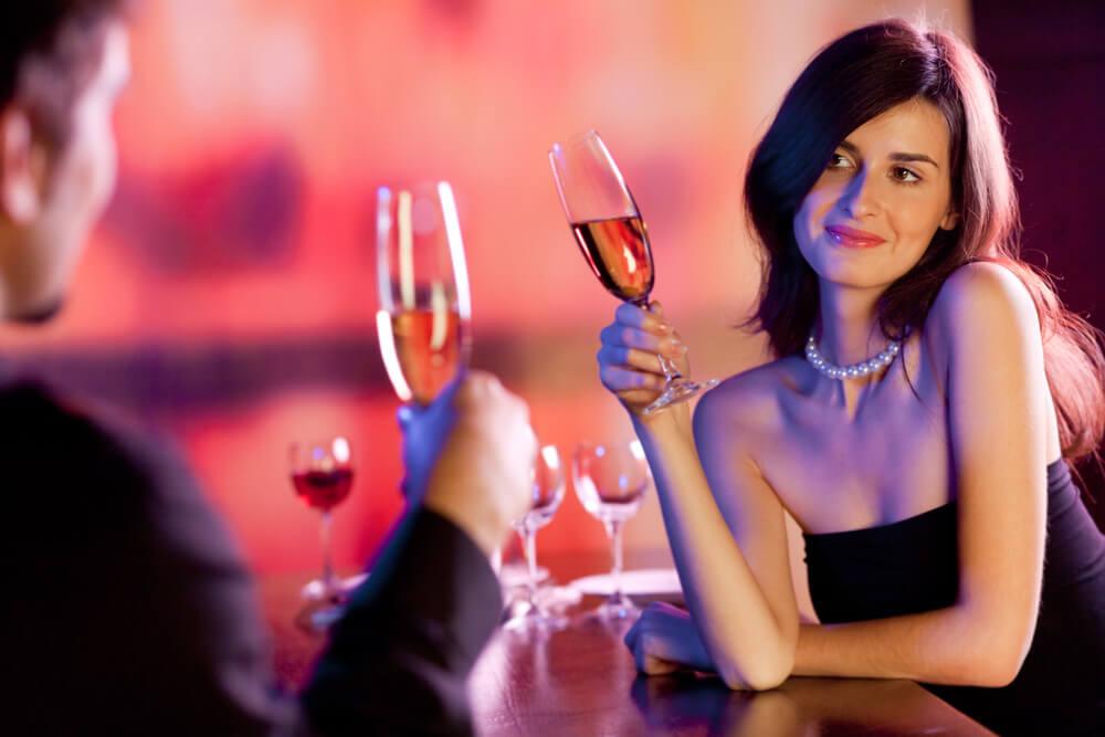 Najčešće laži koje muškarci govore na prvom sastanku