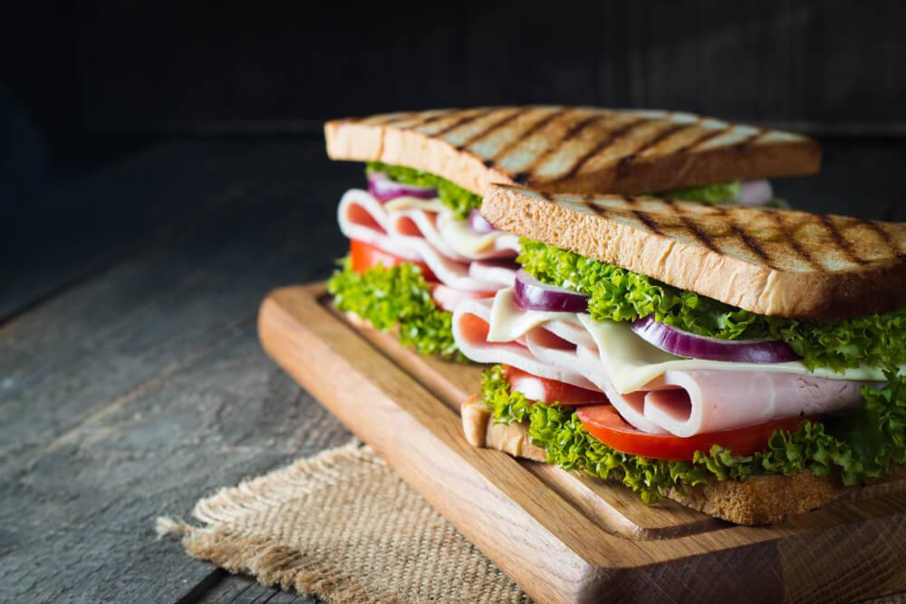 """Dva momka napravila """"sendvič od Zemlje""""!"""