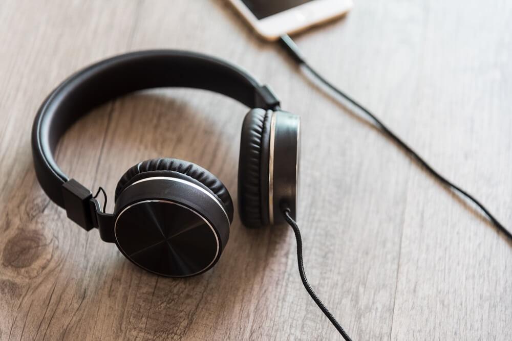Da li ste znali kako su nastale slušalice 🎧