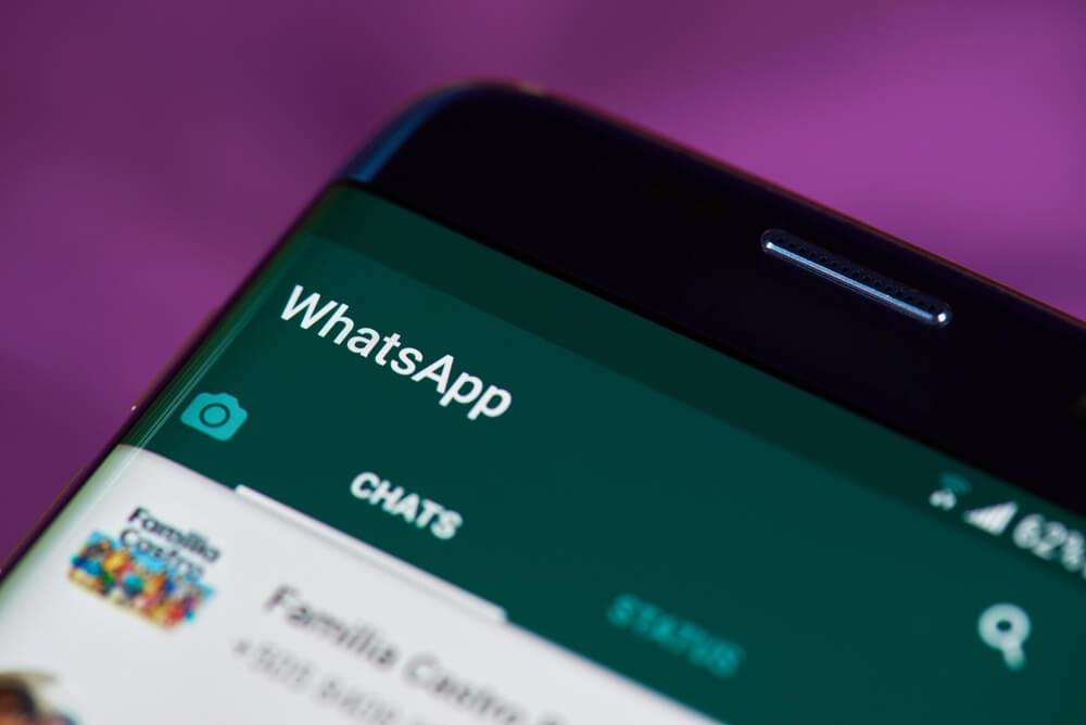 Nova opcija na WhatsApp aplikaciji će vam olakšati noćno dopisivanje