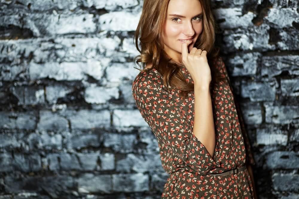 Ove 3 karakteristike žene smatraju najatraktivnijim – mogli biste da se iznenadite