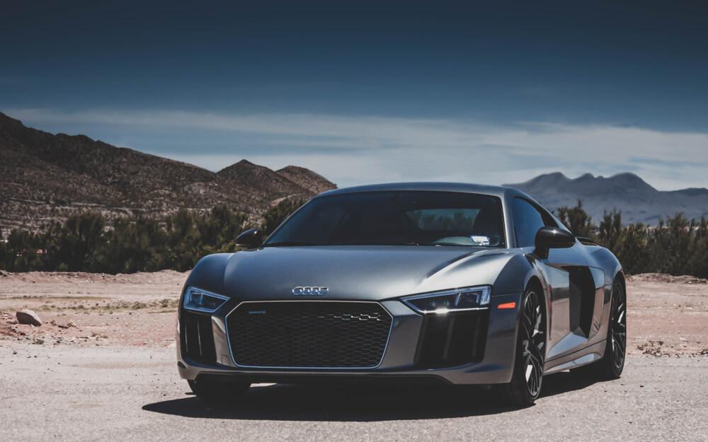 Ovo su najbolji sportski automobili svih vremena