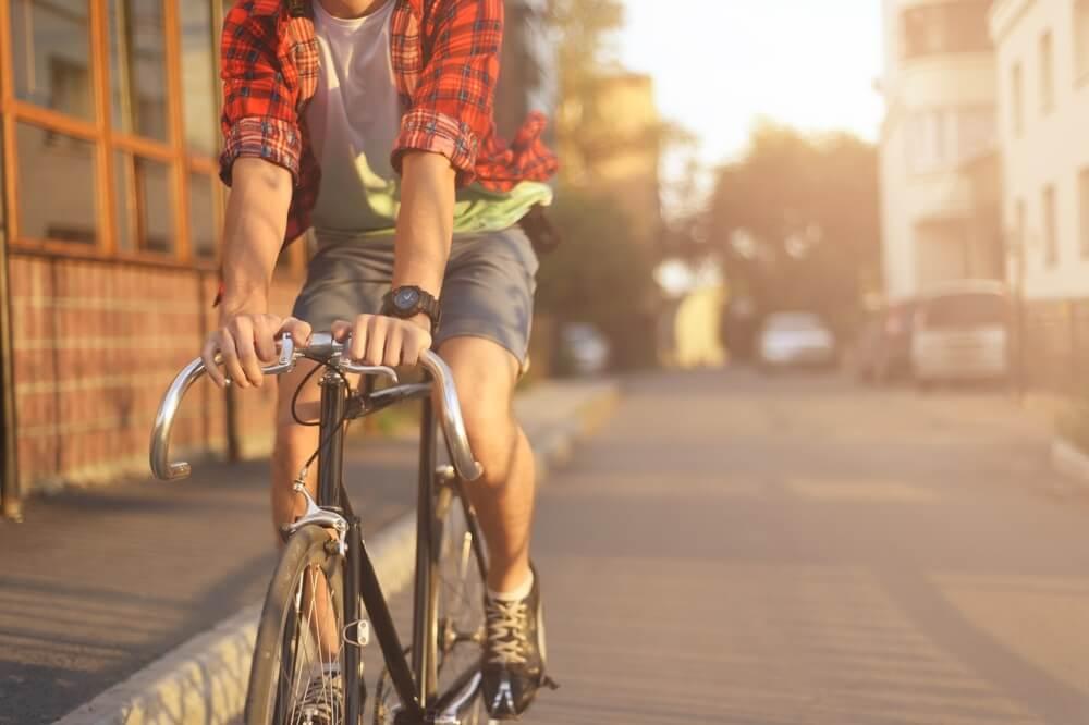 Ne varajte na ispitima u Bangladešu, pazite kako vozite bicikl u Meksiku – čudna pravila ponašanja u zemljama sveta za koje turisti ne znaju