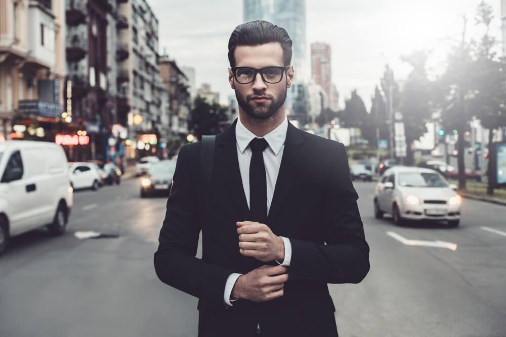 Kako steći samopouzdanje – iznenadiće vas broj raznovrsnih odgovora