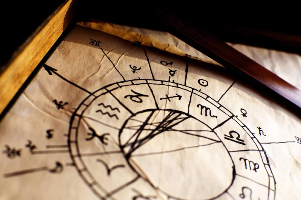 Ovaj horoskop iz sedamdesetih se neće svideti mnogim znakovima
