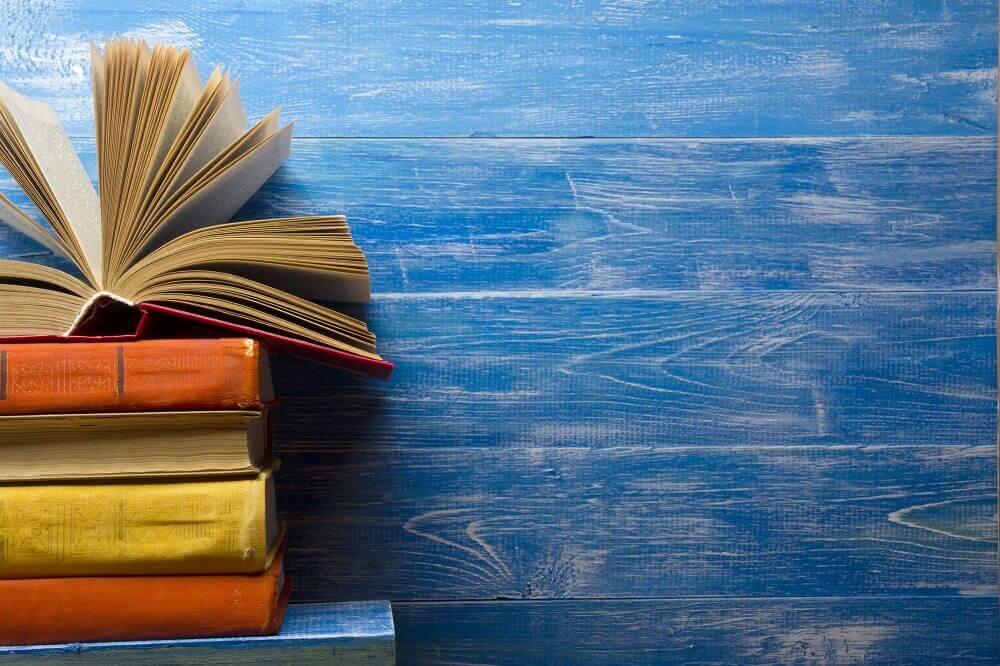10 knjiga za koje mnogi slažu da su čitali