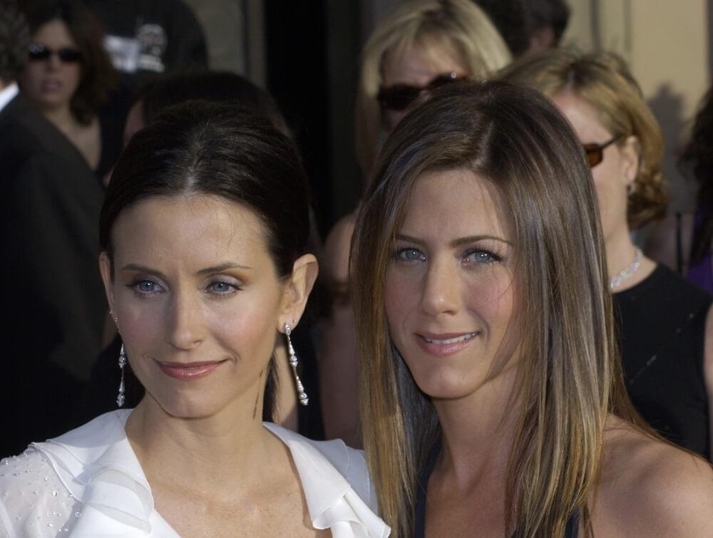Popularni holivudski glumci koji su veliki prijatelji