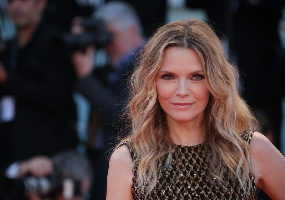 50 najlepših žena svih vremena
