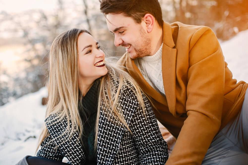 8 znakova koji pokazuju da li je vaš momak spreman za brak
