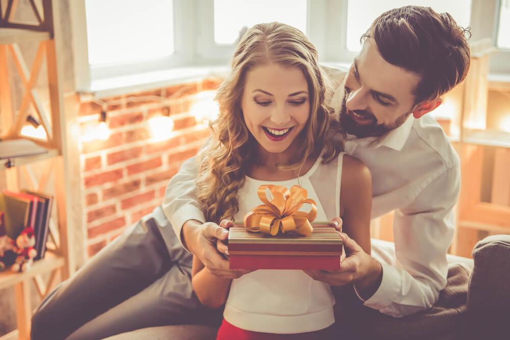 Horoskop otkriva – šta vaš partner želi za Dan zaljubljenih 🎁